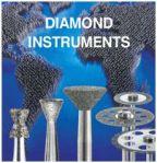 Diamantadas 4